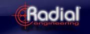 Arrivée de Radial et Tonebone dans La Boite Noire