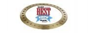 Sabian reçoit le Best In Show au NAMM