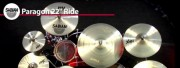 Sabian 22 Paragon Ride