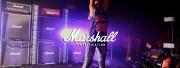 Sleigh Bells, la nouvelle pépite New Yorkaise, joue sur Marshall !