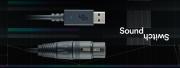 SoundSwitch, de votre PC à votre contrôleur DMX