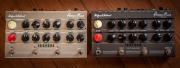 Les pédaliers AmpMan : toute la technologie Spirit