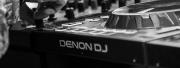 Mises à jour printanières chez Denon DJ