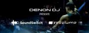Sons & lumières : prenez le contrôle avec Denon DJ