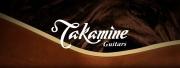 Découvrez la série Pro de Takamine, Made in Japan