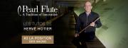 Les tutoriels de Hervé Hotier #3