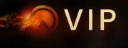 Pourquoi choisir Akai Advance et le logiciel VIP ?