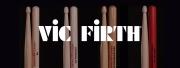 Comment bien choisir ses baguettes 5A/5B Vic Firth
