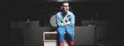 Vox AC30 : l'ampli préféré de Jack Antonoff