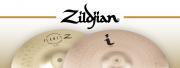 Zildjian : deux nouvelles gammes de cymbales !