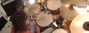 Studio ABC Drums
