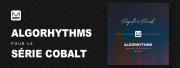 AlgoRhythms : un nouveau pack de sons Modal