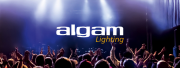 Algam Lighting : mettez vos événements en lumière