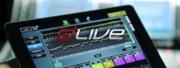 Allen & Heath dévoile 2 applications pour la dLive