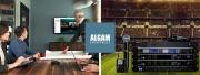 Participez aux journées Algam Entreprises 2017