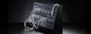 L'ARP 2600 revient en version module