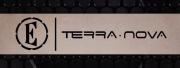 Test des amplis pour basse EDEN Terra Nova