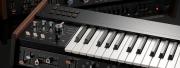 Korg dévoile une réédition du miniKORG700