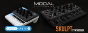 Focus sur la marque Modal Electronics