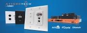 Attero Tech : complétez votre solution QSC