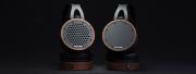 Des casques audio fabriqués au coeur des Alpes ?