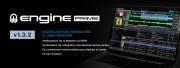 Denon DJ dévoile Engine Prime V1.3.2