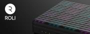 Le Lightpad Block de ROLI plus puissant que jamais