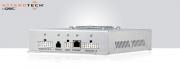 L'amplificateur Axon DTH1620 par Attero Tech