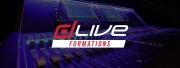 Formation gratuite dLive !