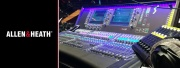 Le Hip Hop Symphonique #5 avec Allen & Heath