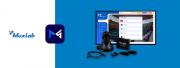 Solutions de streaming audio et vidéo par MuxLab