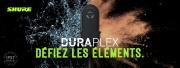 DuraPlex : le micro miniature IP57