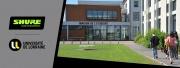 Une solution MXA pour l'Université de Lorraine