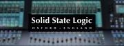 Programme des formations SSL