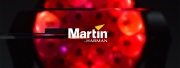 Dévoilement Martin by Harman, le 15 avril en ligne