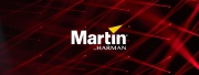 Martin by Harman illumine les plateaux TV