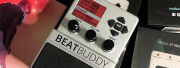 Bug Zapper : la fin des bugs sur votre BeatBuddy