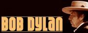 Bob Dylan, Nostalgie & Lâg