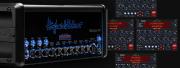 Cloud of Tone : des presets pour votre ampli H&K