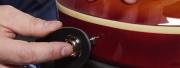 Comment installer des straplocks Dunlop ?
