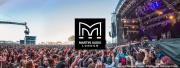 Le MLA de Martin Audio star de l'été