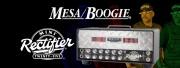 Judge Fredd - Mesa Boogie Mini Rectifier 25