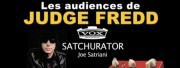 Judge Fredd : VOX Satchurator