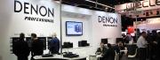 Denon Pro dévoile 3 nouveaux mixeurs à l'ISE
