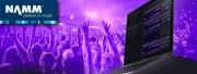 DENON DJ : la série Prime compatible Timecode Live