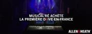Musical'Ré achète la première dLive de France