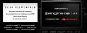 Engine OS 1.5 : 2 nouveaux services de streaming