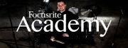 Ouverture de la Focusrite Academy pour batterie
