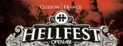 Lâg et la Boite Noire du Musicien au Hellfest !