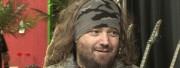 Interview Max Cavalera au Hellfest 2011